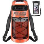 30L Pro Dry Bag / Backpack